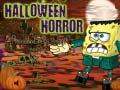 ゲームHalloween Horror: FrankenBob's Quest part 2