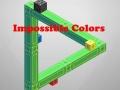 ゲームImpossible Colors