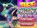 ゲームBFF Street Dancer