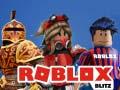 Παιχνίδι Roblox Blitz