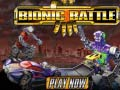Ігра Trick Tracks: Bionic Battle