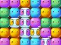 Ігра Smiley Cubes