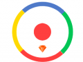 Ігра Color Circle
