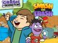 Ігра Smash the Trash