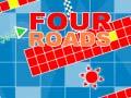 Ігра Four Roads