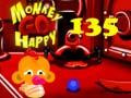 Ігра Monkey Go Happy Stage 135