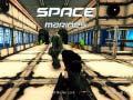 Ігра Space Marines