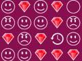 Ігра Smileys