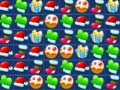 Ігра Santa's Mission