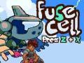 Ігра Fuse Cell