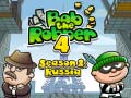 Ігра Bob the Robber 4: Season 2 Russia