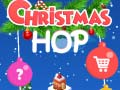 Ігра Christmas Hop