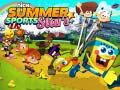 Ігра Summer Sports Stars
