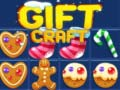 Hra Gift Craft