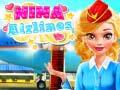 Mäng Nina Airlines