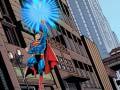 Spēle Justice League Story Maker
