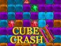 Ігра Cube Crash II