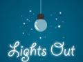 Ігра Cristmas Lights Out