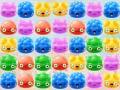 Spēle Cute Jelly Rush