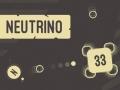 Neutrino ﺔﺒﻌﻟ