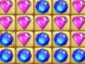 Игра Diamond Digger Saga