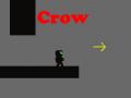 Игра Crow