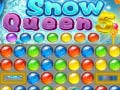 Ігра Snow Queen 5