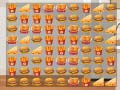 Игра Burger Kingdom