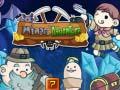 Spel Miners' Adventure