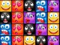 Игра Sliding Emoji