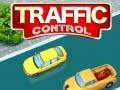 Ігра Traffic Control