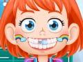 Игра Fun Dentist