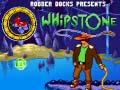 Ігра Whip Stone
