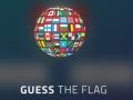 Ігра Guess The Flag