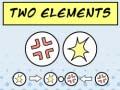 Игра Two Elements