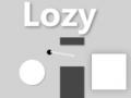 Игра Lozy