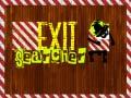 Игра Exit Searcher