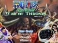 Ігра War of Thrones