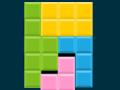 ゲームJunction Blocks