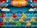 ゲームDuck Shoot