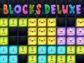 Ігра Blocks Deluxe