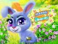 Ігра Happy Bunny