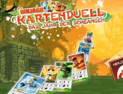 Карточные мини игры онлайн бесплатно