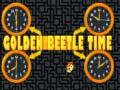 Игра Golden beetle time