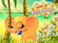 Игра Happy Elephant