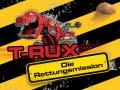Игра Dinotrux: Die Rettungsmission