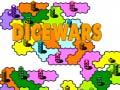 Gioco Dice wars HTML5