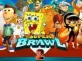 Игра Super Brawl 2