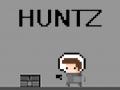Igra HuntZ