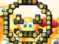 Igra Emoji Mahjong